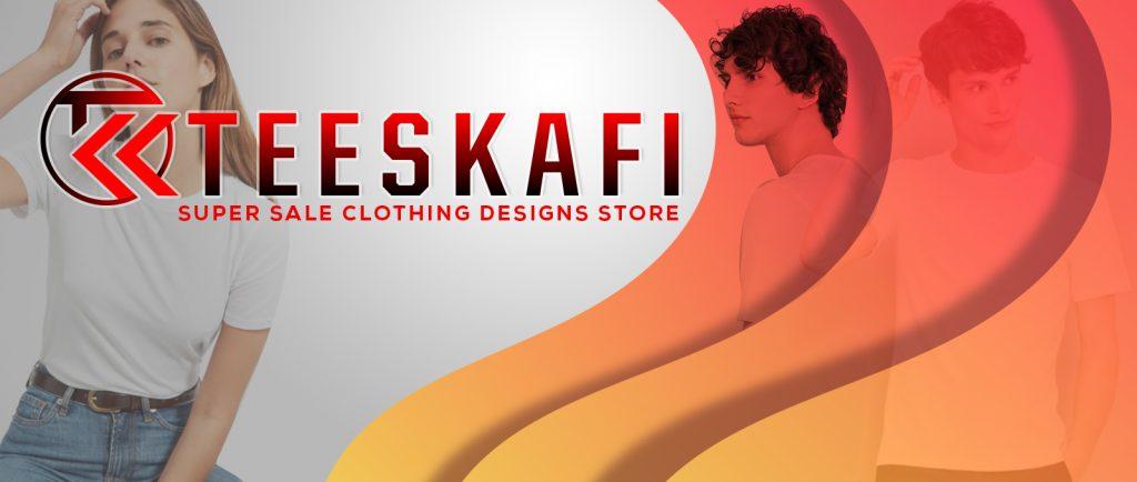 Tees Kafi Banner 1024x434 - Geek Attire Store