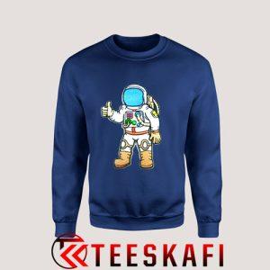 Astronaut Printed 300x300 - Geek Attire Store