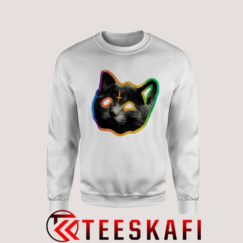 Sweatshirt Golf Wang 02