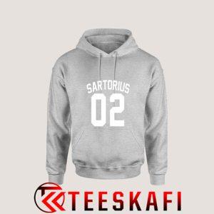 Jacob Sartorius 02 TB 300x300 - Geek Attire Store