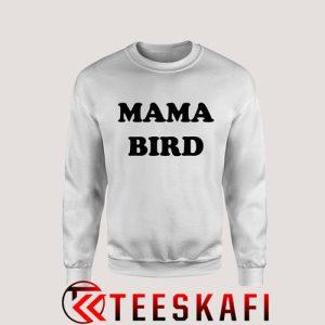 MAMA BIRD 300x300 - Geek Attire Store