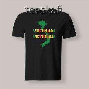 Tshirts Vietnam War Veteran Shirt