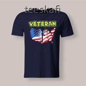 Tshirts Wear This I am a Veteran