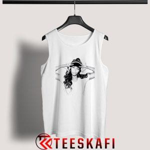 Tank Top Beyonce 05 [TW]
