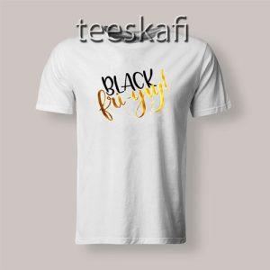 Black Friday Crew Shirt 300x300 - Geek Attire Store