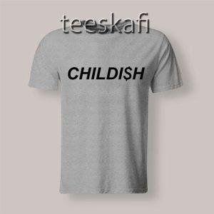 Childish 300x300 - Geek Attire Store