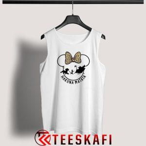 Disney Family Vacation Shirt Lion King 300x300 - Geek Attire Store