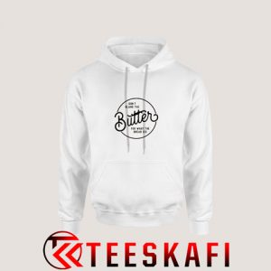 Dont Blame The Butter for What The Bread Did 300x300 - Geek Attire Store