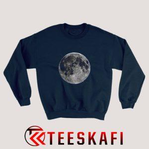 Sweatshirt One Moon