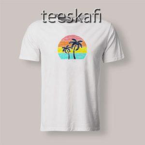 Tropical Sunset 300x300 - Geek Attire Store