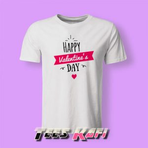 Happy Valentines Day 2 300x300 - Geek Attire Store