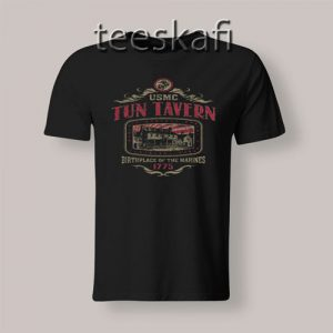 Tshirt Tun Tavern 300x300 - Geek Attire Store