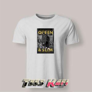 Queen and Slim 300x300 - Geek Attire Store