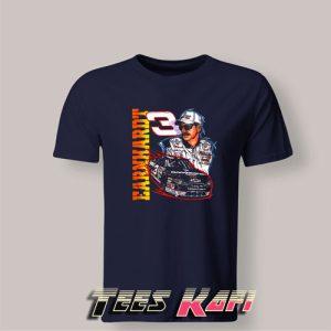 Tshirt Earnhardt 3 Dale Earnhardt 300x300 - Geek Attire Store