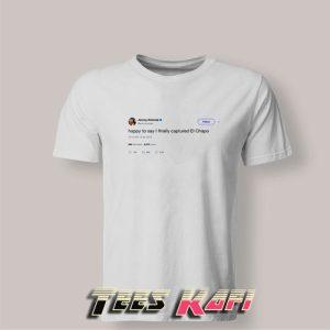 Tshirt Jimmy Kimmel Twitter 300x300 - Geek Attire Store