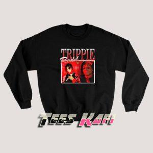 Trippie Redd Sweatshirts