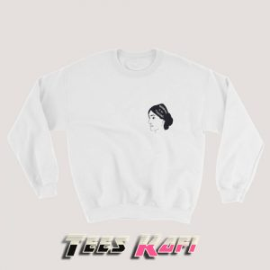 Thingking Is My Fighting Sweatshirts For Womens and Mens