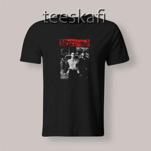 Boyz N The Hood Vintage T Shirt 300x300 - Geek Attire Store
