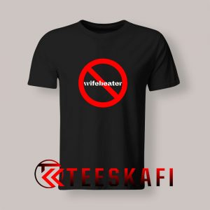Wife Beater T Shirt 300x300 - Geek Attire Store
