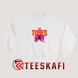 The Tubes Sweatshirt 300x300 - Geek Attire Store