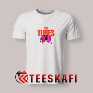 The Tubes T Shirt 300x300 - Geek Attire Store