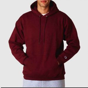Hoodies Categories 300x300 - Geek Attire Store