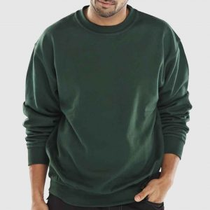 Sweatshirts Categories 300x300 - Geek Attire Store