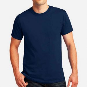 T Shirts Categories 300x300 - Geek Attire Store