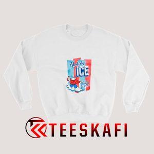Abolish ICE Sweatshirt 300x300 - Geek Attire Store