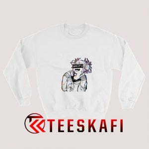 Toga Waifu Sweatshirt 300x300 - Geek Attire Store