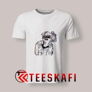 Toga Waifu T Shirt 300x300 - Geek Attire Store