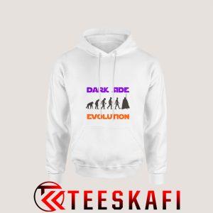 Dark Side Evolution Hoodie 300x300 - Geek Attire Store